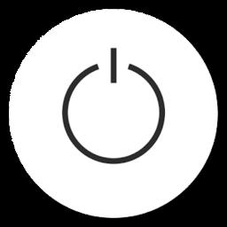 offtimepro破解版app下载_offtimepro破解版手机软件app下载