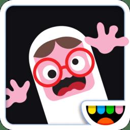托卡惊吓小屋v1.0.1安卓版