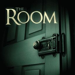 未上锁的房间网易账号登录版下载_未上锁的房间网易账号登录版手机游戏下载