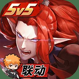 决战平安京360游戏大厅账号版v1.64.0安卓版