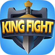 王者联赛下载_王者联赛手机游戏下载