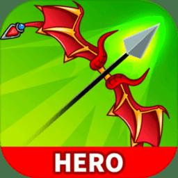 弓箭手的冒险中文版v2.1.2安卓版
