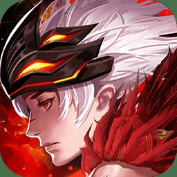忍者学园果盘版v14.0安卓版