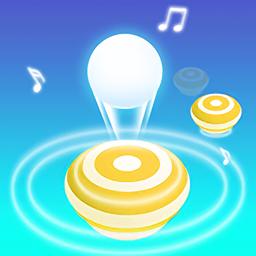 电音滚滚v1.0.0安卓版