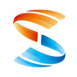 S365健步行v2.1.3安卓版