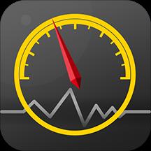 手机测网速度v1.5.4安卓版