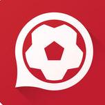 虎扑足球手机版app下载_虎扑足球手机版手机软件app下载