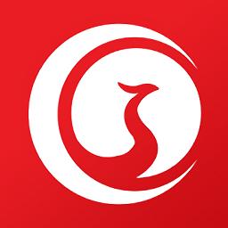 掌上柴桑app客户端v3.06.02安卓版