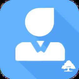 格林小助手appv1.8.6安卓版