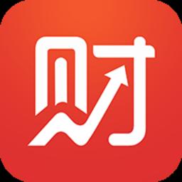 和讯财道最新版v3.0.3安卓版