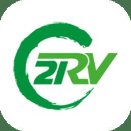 21世纪房车appv2.2.0安卓版