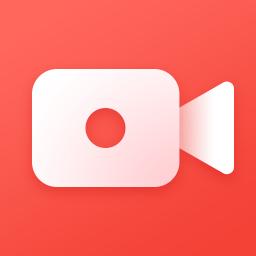 屏幕录制大师appv2.8.0安卓版
