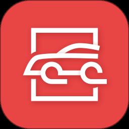 驾考头条手机版v2.2.8安卓版