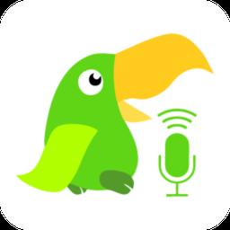 英语趣配音人教版pepapp下载_英语趣配音人教版pep手机软件app下载