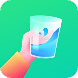 多喝水v2.2安卓版