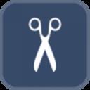 txt文本分割器apkv1.3.1安卓版