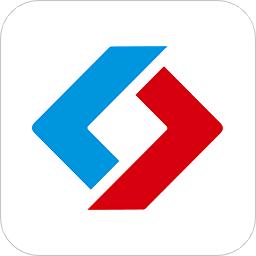 网络举报中心appapp下载_网络举报中心app手机软件app下载