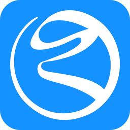 浙里办最新版本app下载_浙里办最新版本手机软件app下载