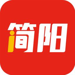 i简阳v1.1.1安卓版