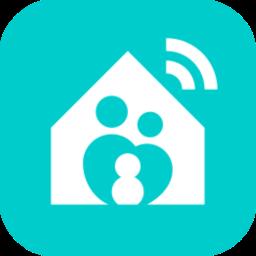 中国移动和家亲appv4.9.29安卓版