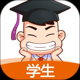 远大小状元手机版学生app下载_远大小状元手机版学生手机软件app下载