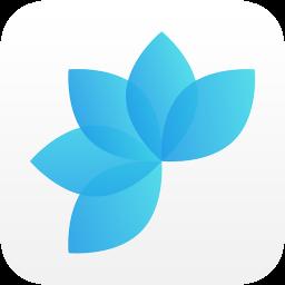 WELL健康手机版v5.6.4安卓版