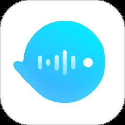 鱼耳语音v5.2.6安卓版