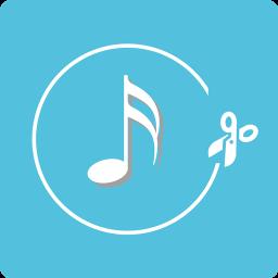 音乐剪辑助手v6.6安卓版