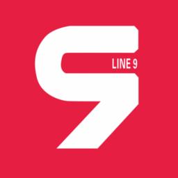 9号线优品v1.3.13安卓版