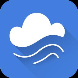 蔚蓝地图环境数据平台appv6.3.4安卓版