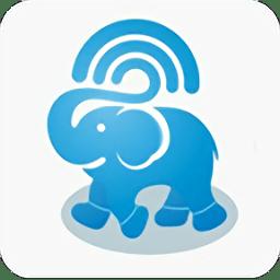 优信无限wifi手机版(免费连接wifi)v3.6.0安卓版
