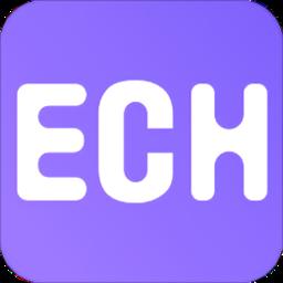 ECH健康免费版v2.0.6.4安卓版