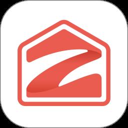 值管家v1.2.8安卓版