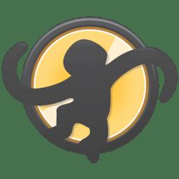 MediaMonkeyappv1.4.2.0945安卓版