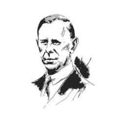 利弗莫尔证券v1.9.8.8安卓版