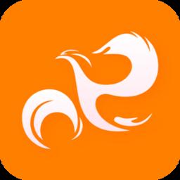 锦绣青羊v4.5.0安卓版