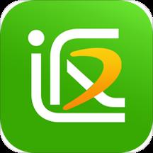 返利网手机版v7.17.4安卓版
