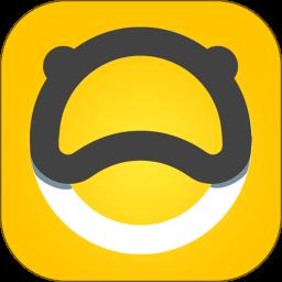 熊猫开车v1.2.6安卓版