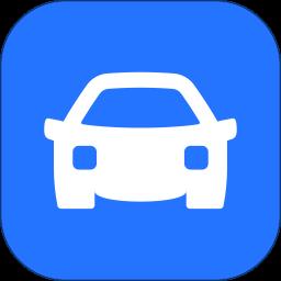 美团打车司机版v2.5.15安卓版