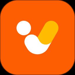 VIP陪练app学生版v4.1.0安卓版