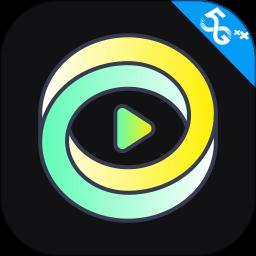 咪咕圈圈最新版v6.12.210208安卓版
