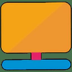 RdViewervv1.1.0安卓版