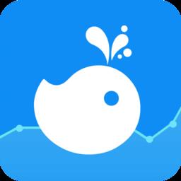 蓝鲸财经记者工作平台手机版v7.6.4最新安卓版