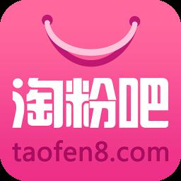 淘粉吧appv11.63安卓版