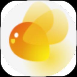 千丁互联龙湖v5.4.0安卓版