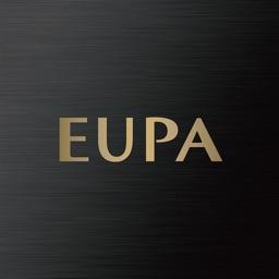 EUPA智能最新版v1.0.0安卓版