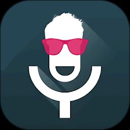 萌我变声器免费版v16.9安卓最新版