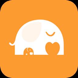 河小象写字软件v2.4.1安卓版