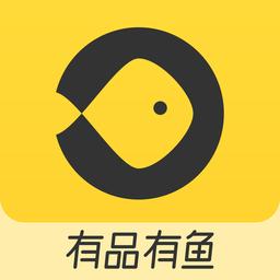 小米有品有鱼v2.8.1安卓版