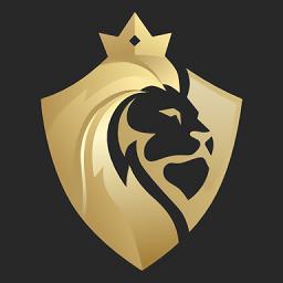 全球公爵黑卡v1.9.7安卓版